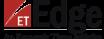 ET Edge Logo - iGreenTech Services Portfolio