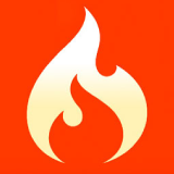 CodeIgniter Logo - iGreenTech Services