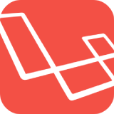Laravel Logo - iGreenTech Services