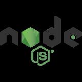 NodeJs Logo - iGreenTech Services